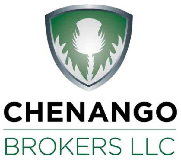 Chenango Brokers LLC