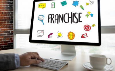 How to Write More Franchise Business Insurance for Your Client and Put More Money in Your Pocket!